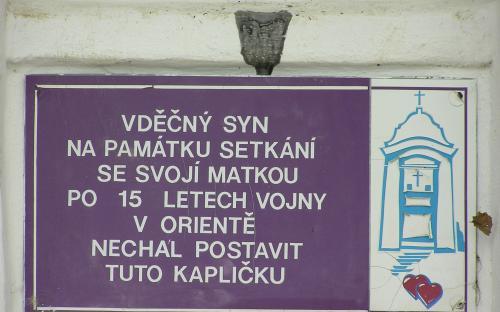 sv.peregrin_u_sedlikovic.jpg