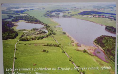 strpsky_rybnik.jpg