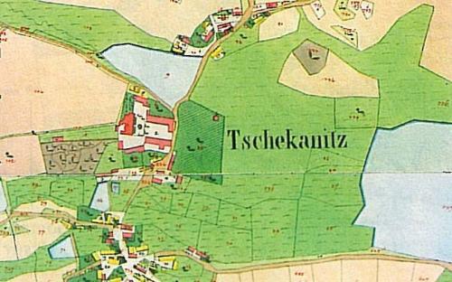 stabilni_katastr_cekanice_1837.jpg