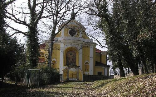 kostel_sv.mikulase.jpg