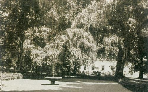 park_v_1.pol_._20.stoleti.jpg
