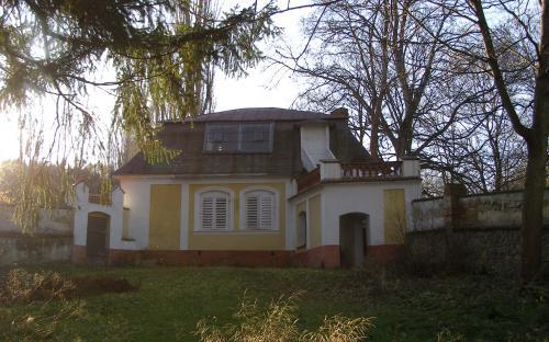 salon_muz_ve_vojnickem_parku.jpg