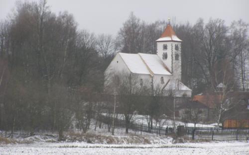 kostel_sv._vorsily_v_ujezde.jpg