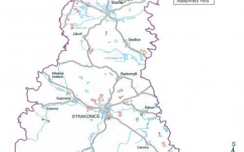 mapa_podbrdi.jpg