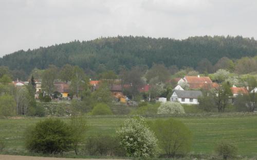 bavorovske_svobodne_hory.jpg