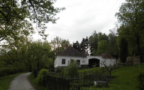 hajovna_pod_blystici.jpg