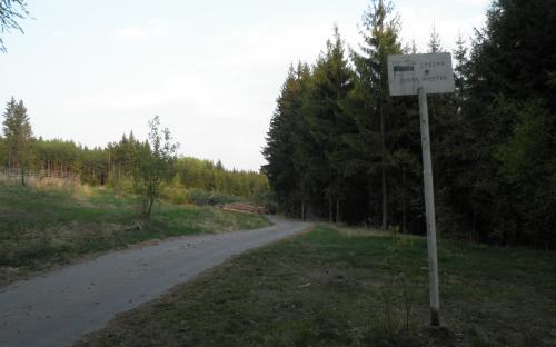 holeckova_stezka_cichtickym_lesem.jpg