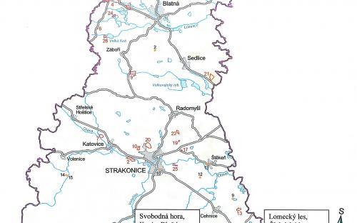 mapa_10.dil_.jpg