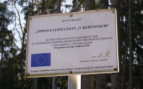 kupcovy_a_evropa.jpg