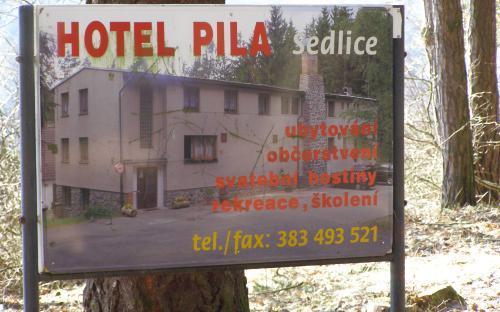 hotel_pila_pod_hradcem.jpg