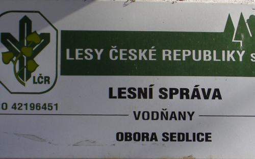 obora_sedlice.jpg