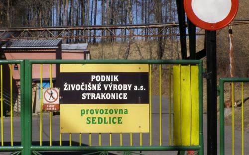 podnik_zv_pod_kamenici.jpg