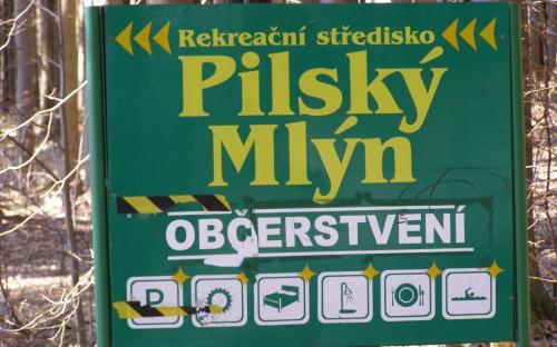 upoutavka_na_pilsky_mlyn.jpg