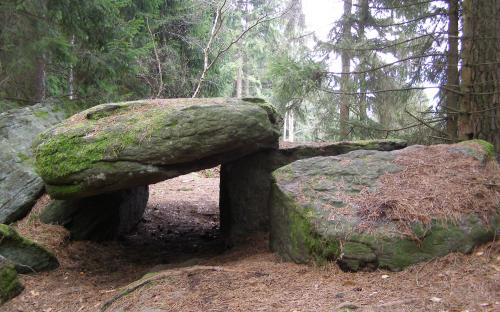kbilsky_dolmen.jpg
