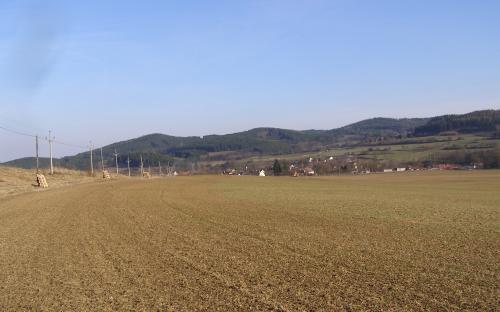 kustry_vrch_pavlova_hora_holy_vrch.jpg