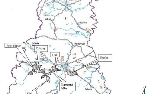 mapa.5.dil_.jpg