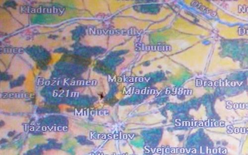 mapa_u_boziho_kamene.jpg