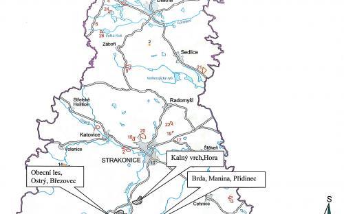 mapa_6.dil_.jpg