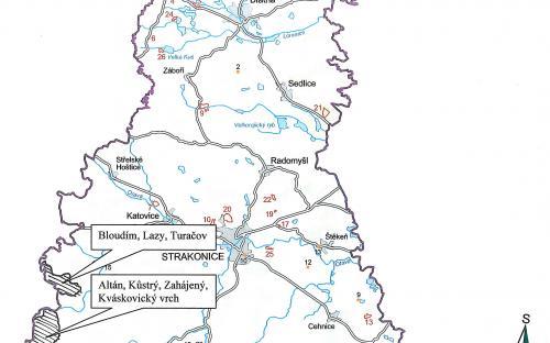 mapa_7.dil_.jpg