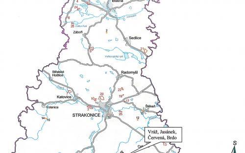 mapa_8.dil_.jpg
