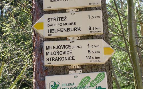 turisticky_rozcestnik.jpg