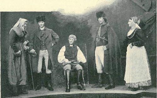 figura_str.dudaka_na_narodopisne_vystave_1895.jpg