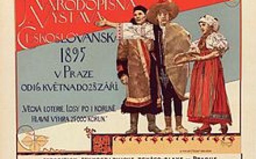 plakat_narodopisne_vystavy_1895.jpg