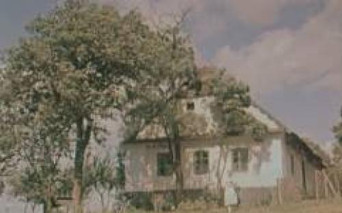 bozovice_u_skal_ve_filmu_strakonicky_dudak_1955.jpg