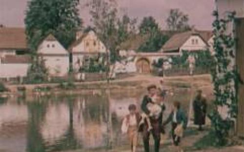 tynec_u_horazdovic_ve_filmu_strakonicky_dudak_1955.jpg
