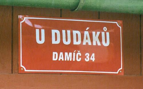 u_dudaku_v_damici_u_sobesic.jpg