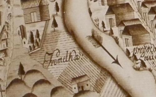 detail_skalni_vrch_kolem_r.1790.jpg