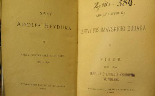a.heyduk_zpevy_posumavskeho_dudaka.jpg