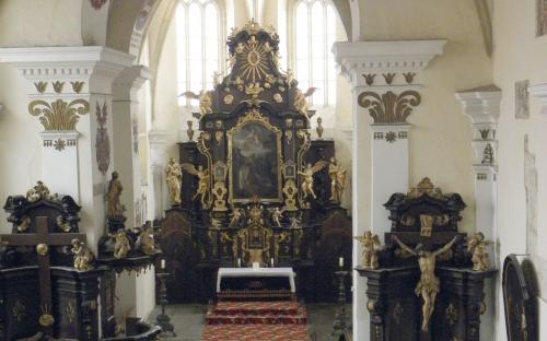 oltar_v_kostele_sv.prokopa.jpg