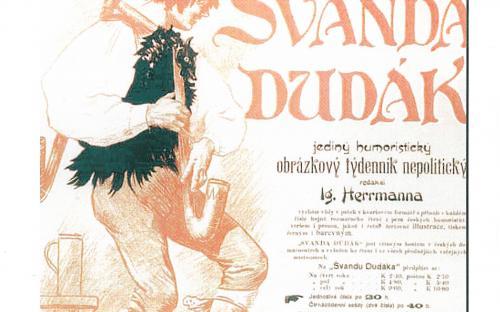 svanda_1.jpg