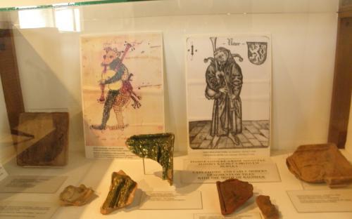 expozice_stredovekych_dudaku_ve_strakonickem_muzeu.jpg