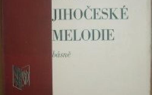 nove_jihoceske_melodie.jpg
