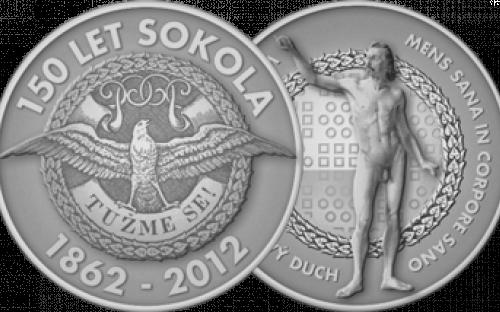 pametni_mince_150let_sokola.png