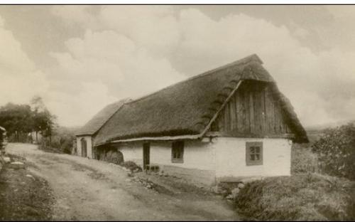 rodny_domek_m.alse_pred_pozarem_v_r._1901.jpg