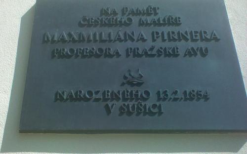 maxmilian_pirner_v_susici.jpg