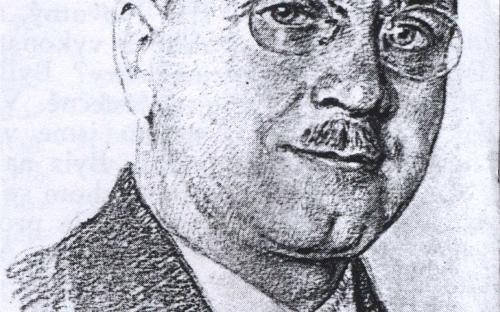 autoportret_j.d._sumavskeho.jpg