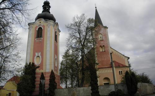 kostel_sv.jilji_v_miroticich.jpg