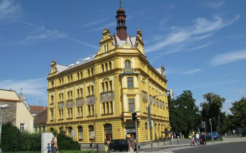 hotel_otavadrive_dvoracek_pusobiste_otakara_sevcika_pisek_48101.jpg