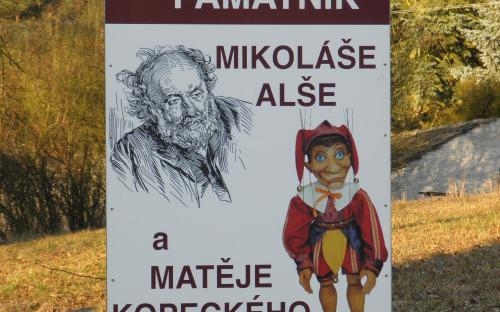 pamatnik_mikolase_alse_a_mateje_kopeckeho_v_miroticich.jpg