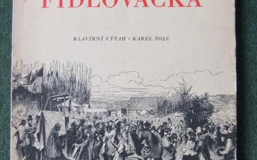 frantisek_skroup_fidlovacka-1.jpg