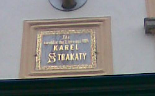 pametni_deska_k.strakateho_v_blatne.jpg