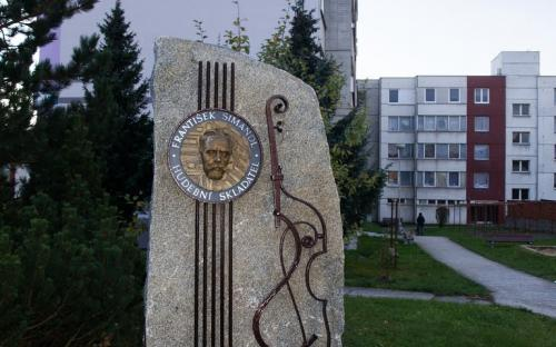 pomnik_fr._simandla_od_karla_krysky_v_blatne.jpg