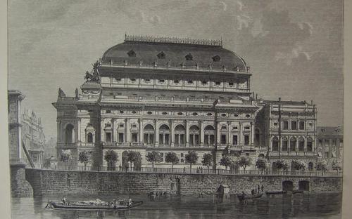 narodni_divadlo_1881_vpravo_prozatimni_divadlo.jpg