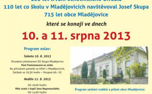 plakat_oslavy_maldejovice_2013.jpg