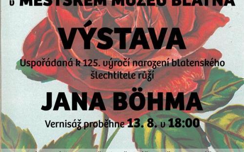 plakat_na_vystavu_ruzi.jpg