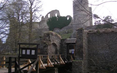 hrad_helfenburk.jpg